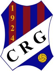 Club Recreativo Guindalera